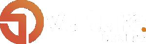 Logo Vulture Design
